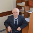 Рамазанов Гаджи Абакарович